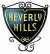 Seal of Beverly Hills