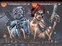Terminator: Time to Kill (Part 2)