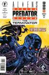Aliens versus Predator versus the Terminator (Part 4)
